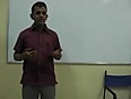 Pradeep-Pawar videos