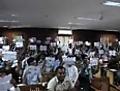 Business English Training videos