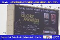 pt--jasraj-has-been-awarded-at-5th-glory-awards-2013