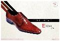 egoss-shoes