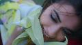 kriti-kharbanda-photos