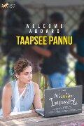 taapsee-pannu-photos