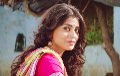shriya-saran-photos