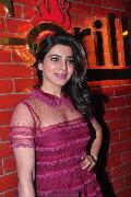 samantha-ruth-prabhu-photos