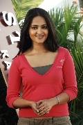 anushka-shetty-photos