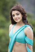 kajal-aggarwal-photos