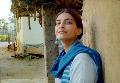 sonam-kapoor-photos
