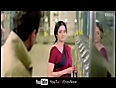 English-Vinglish-Title-Track-Song videos