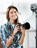 foundation-course-on-digital-photography