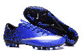 wholesale-new-arrival-nike-mercurial-cr7-soccer-shoes-on-www-mercurialsuperflyv-com