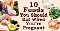what-to-eat-during-pregnancy