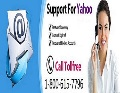 yahoo-customer-support-service-number