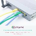 giagtel-networks