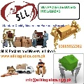 silk-movers-and-packers-in-karachi-pakistan