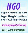 registration-of-ngo