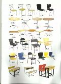 chairs-pluss