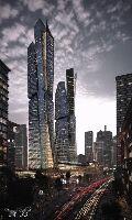 home-in-high-rise-skyscraper