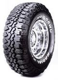 tires-for-sale-online