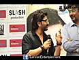 DVD Launch of Hindi Film Jolly L L L B with Arshad Warsi videos