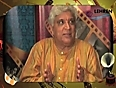 100 Years Of Indian Cinema: Music Maestros Part-1 videos
