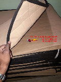 rajput-packers--amp--movers