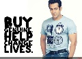 being-human-salman-khan-foundation