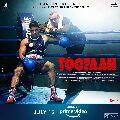 toofaan