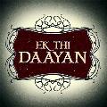 ek-thi-daayan