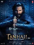 tanhaji---the-unsung-warrior