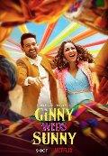 ginny-weds-sunny