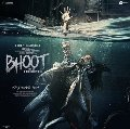 bhoot-part-one---the-haunted-ship