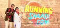 runningshaadi-com