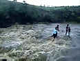 Indore-Family-Tragic-Death-in-Waterfall videos