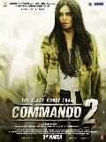 commando-2