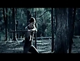 Abraham Lincoln Vampire Hunter Trailer videos