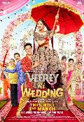 veerey-ki-wedding