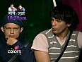 BiggBoss 5 Nov 27th 2011 videos