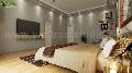 interior-3d-rendering-cgi-design--amp--animation