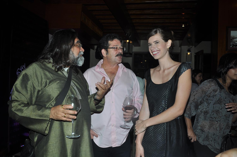 Shashi Kapoor Date Of Dead >> Shashi Kapoor Son Related Keywords - Shashi Kapoor Son Long Tail Keywords KeywordsKing