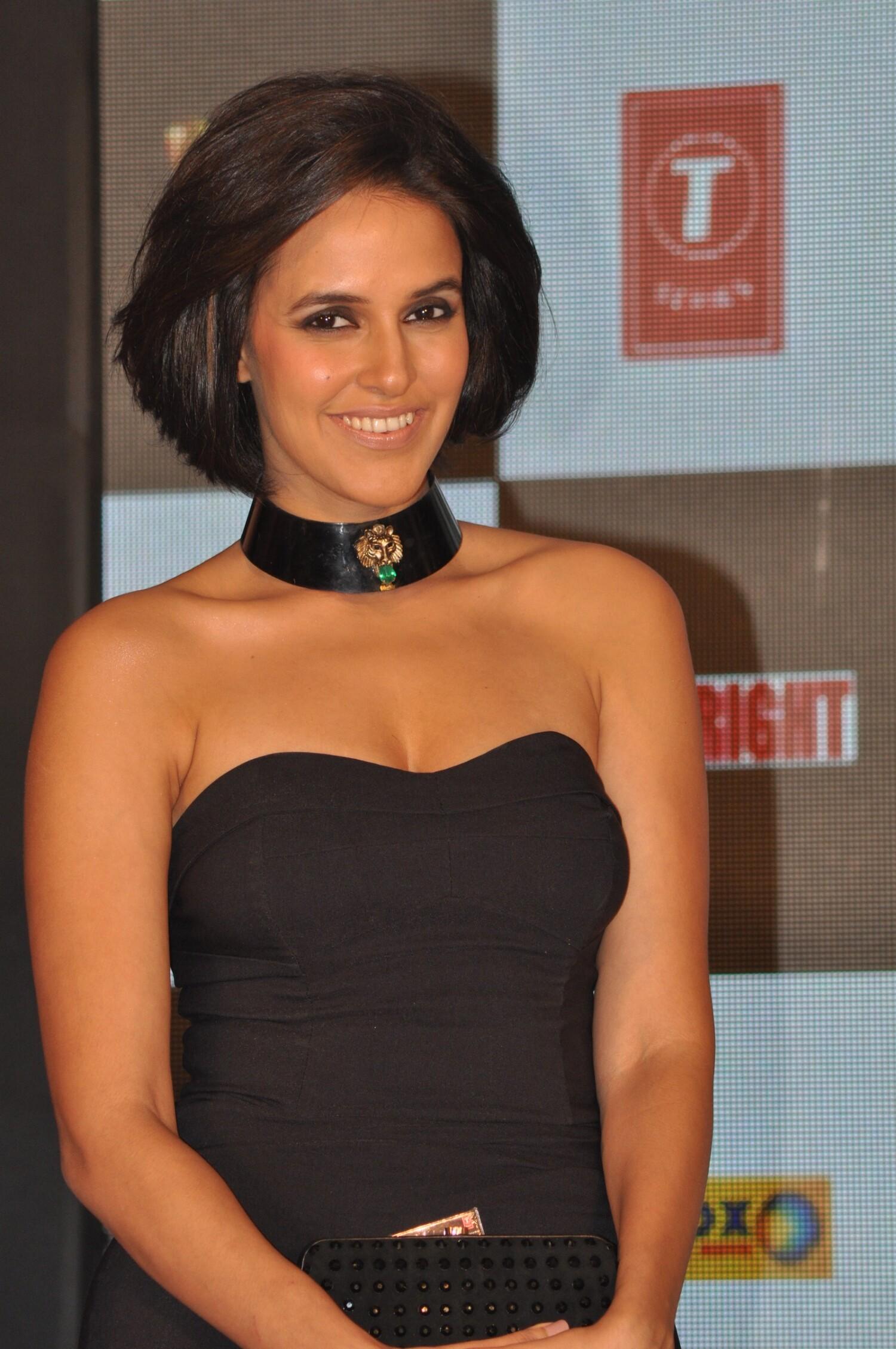 IndianHorny Girls Desi Actress Horny Face
