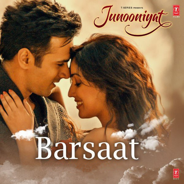 Barsaat movie song