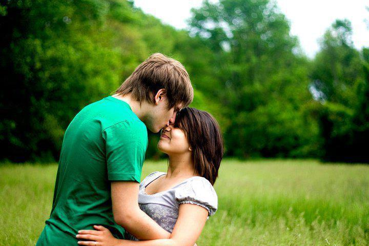 Love Romantic Kiss Hd Wallpaper : romantic cute couple making love alone sad waiting tumblr kissing hugging kiss hug HD wallpapers ...