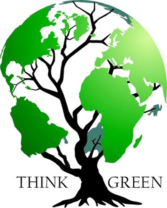 World Environment Day Poster world environment day on Rediff Pages