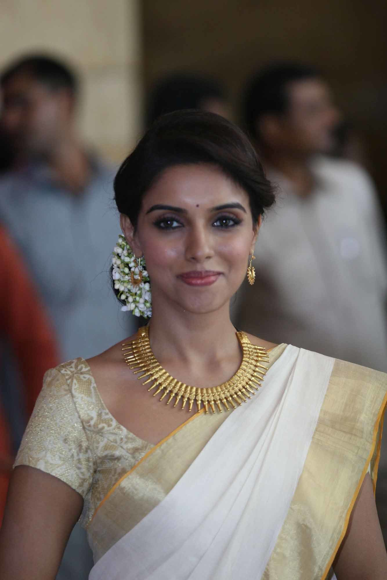 Image Result For Traditional Wedding Jewellery