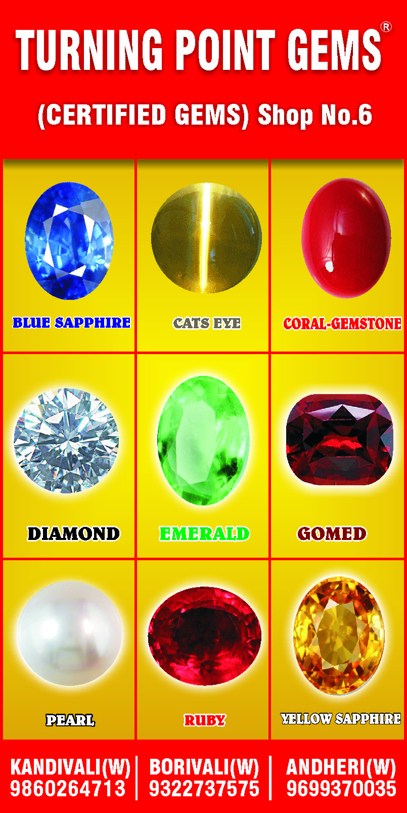 coral gemstone dealer in mumbai gems gemstones coral