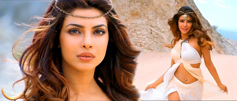 Priyanka Chopra Gunday Movie Jiya Song : gunday on Rediff ...