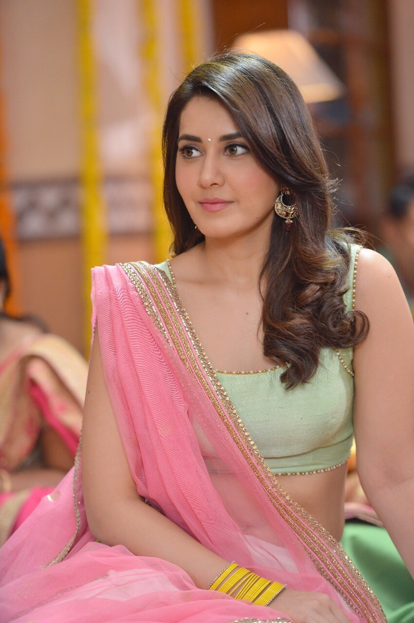 Rashi Khanna naked (87 foto) Hot, YouTube, braless