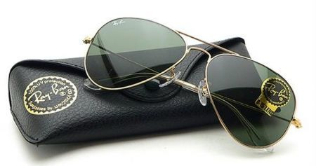 original aviator ray ban  original ray ban sunglasses images