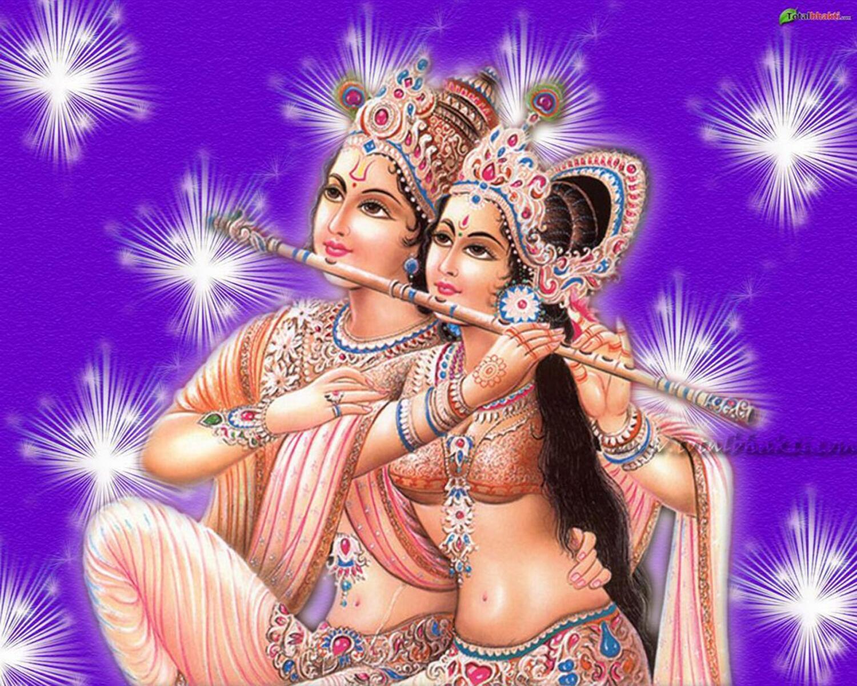 krishna radha wallpaper spiritual wallpapers : radhe radhe on ...