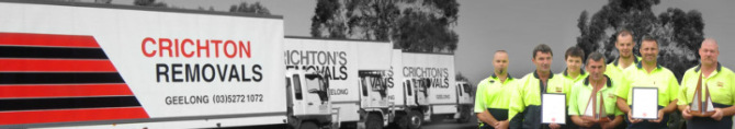 furniture removals-photo1